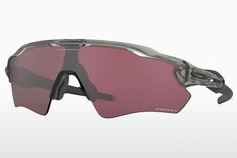 Zonnebril Oakley RADAR EV PATH (OO9208 920882)