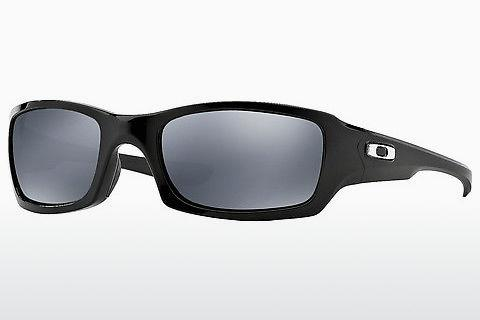 Zonnebril Oakley FIVES SQUARED (OO9238 923806)