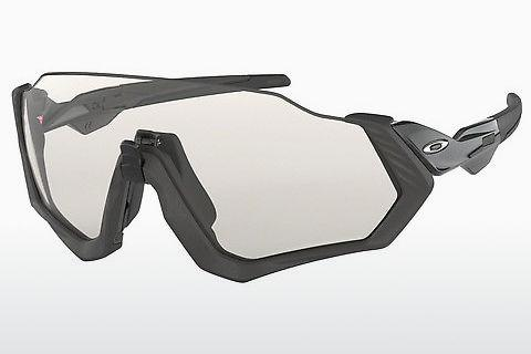 Zonnebril Oakley FLIGHT JACKET (OO9401 940107)
