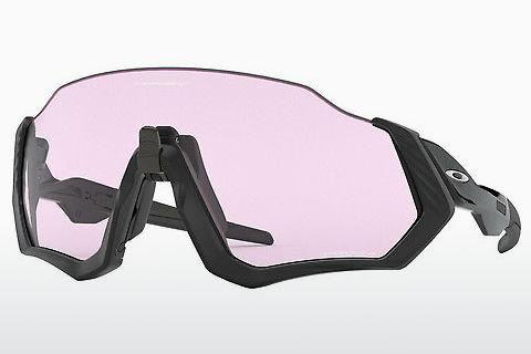 Zonnebril Oakley FLIGHT JACKET (OO9401 940121)