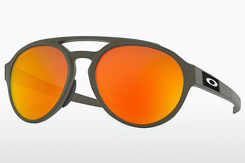 Zonnebril Oakley FORAGER (OO9421 942107)