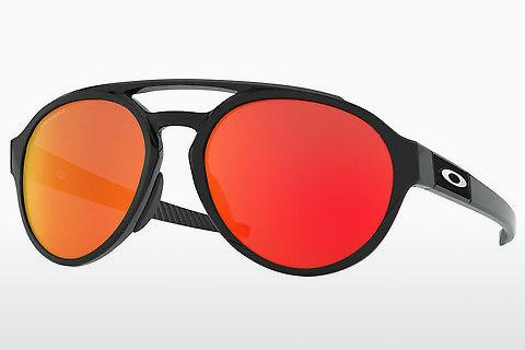 Zonnebril Oakley FORAGER (OO9421 942113)