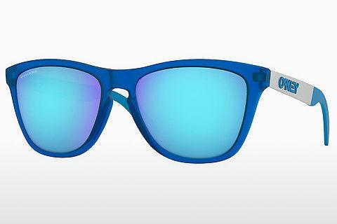 Zonnebril Oakley FROGSKINS MIX (OO9428 942803)