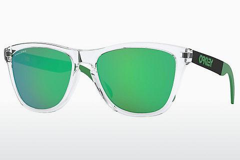 Zonnebril Oakley FROGSKINS MIX (OO9428 942804)