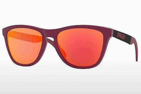 Zonnebril Oakley FROGSKINS MIX (OO9428 942805)