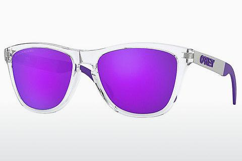 Zonnebril Oakley FROGSKINS MIX (OO9428 942806)