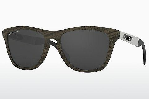 Zonnebril Oakley FROGSKINS MIX (OO9428 942807)