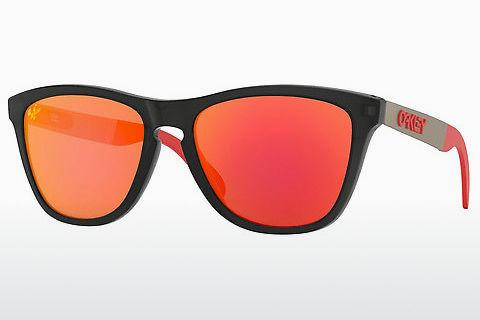 Zonnebril Oakley FROGSKINS MIX (OO9428 942809)