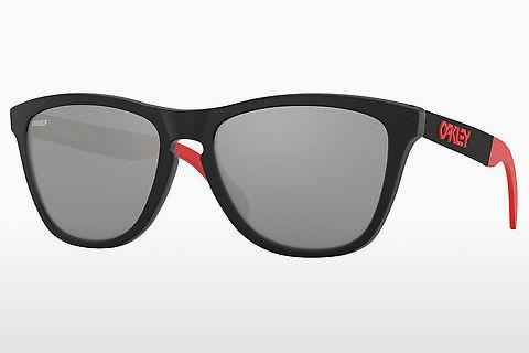 Zonnebril Oakley FROGSKINS MIX (OO9428 942811)