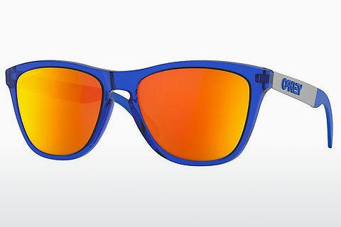 Zonnebril Oakley FROGSKINS MIX (OO9428 942813)