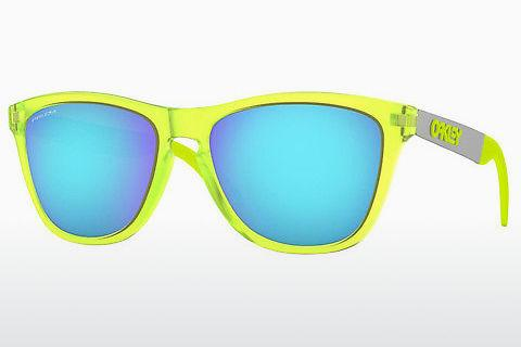 Zonnebril Oakley FROGSKINS MIX (OO9428 942815)