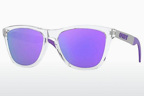 Zonnebril Oakley FROGSKINS MIX (OO9428 942817)