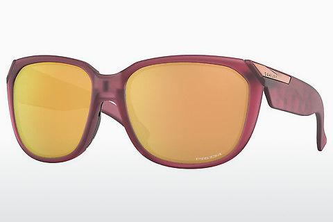 Zonnebril Oakley REV UP (OO9432 943209)