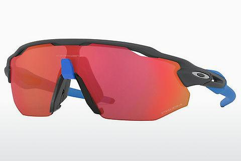 Zonnebril Oakley RADAR EV ADVANCER (OO9442 944205)