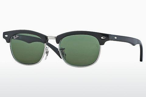 Zonnebril Ray-Ban Junior Junior Clubmaster (RJ9050S 100/71)