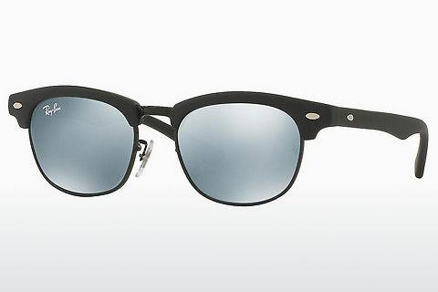 Zonnebril Ray-Ban Junior Junior Clubmaster (RJ9050S 100S30)