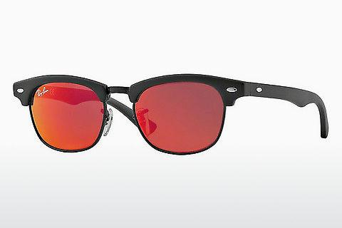 Zonnebril Ray-Ban Junior Junior Clubmaster (RJ9050S 100S6Q)