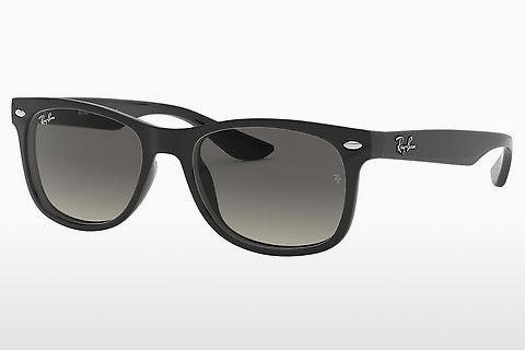 Zonnebril Ray-Ban Junior JUNIOR NEW WAYFARER (RJ9052S 100/11)