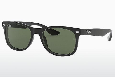 Zonnebril Ray-Ban Junior Junior New Wayfarer (RJ9052S 100/71)