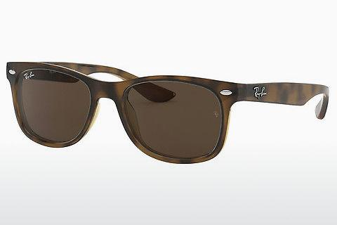 Zonnebril Ray-Ban Junior Junior New Wayfarer (RJ9052S 152/73)