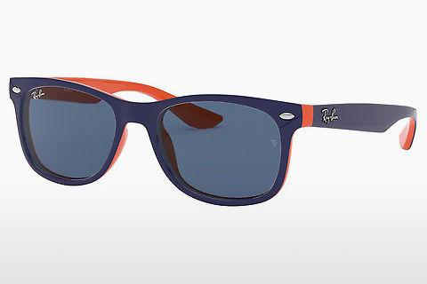 Zonnebril Ray-Ban Junior Junior New Wayfarer (RJ9052S 178/80)