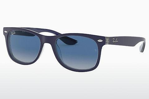 Zonnebril Ray-Ban Junior Junior New Wayfarer (RJ9052S 70234L)