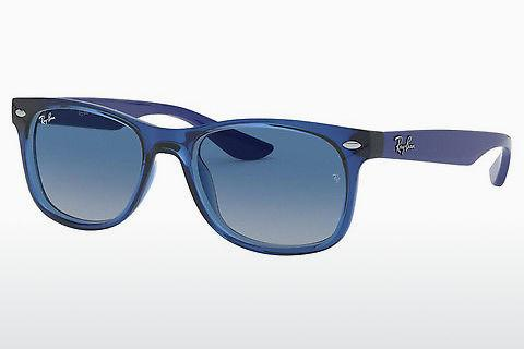 Zonnebril Ray-Ban Junior JUNIOR NEW WAYFARER (RJ9052S 70624L)