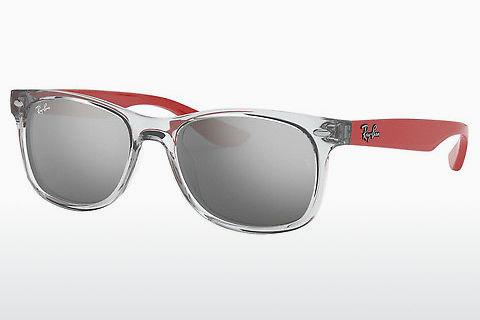 Zonnebril Ray-Ban Junior JUNIOR NEW WAYFARER (RJ9052S 70636G)