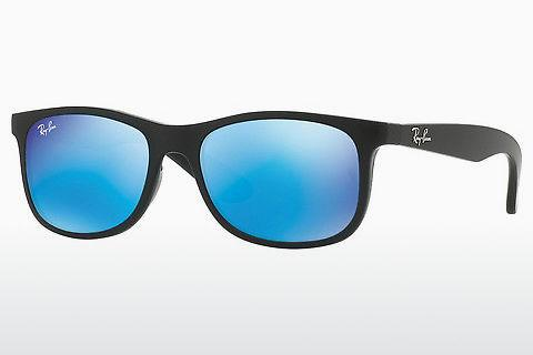 Zonnebril Ray-Ban Junior RJ9062S 701355