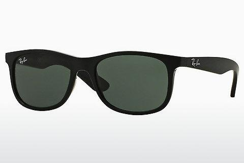 Zonnebril Ray-Ban Junior RJ9062S 701371