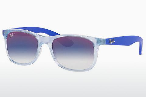 Zonnebril Ray-Ban Junior RJ9062S 7051X0