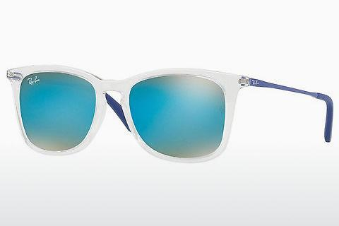 Zonnebril Ray-Ban Junior RJ9063S 7029B7