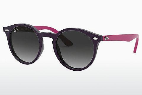 Zonnebril Ray-Ban Junior RJ9064S 70218G