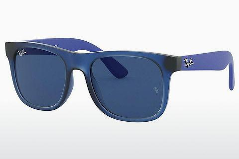 Zonnebril Ray-Ban Junior RJ9069S 706080