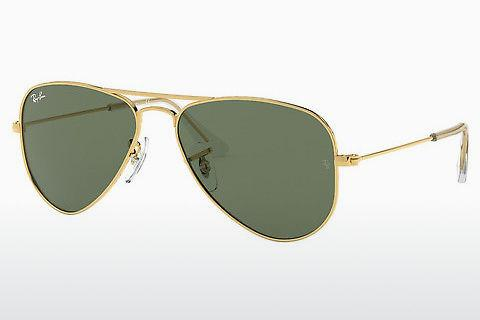 Zonnebril Ray-Ban Junior Junior Aviator (RJ9506S 223/71)