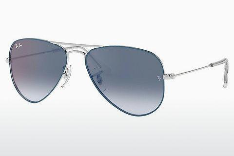 Zonnebril Ray-Ban Junior JUNIOR AVIATOR (RJ9506S 276/X0)