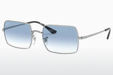 Zonnebril Ray-Ban RECTANGLE (RB1969 91493F)