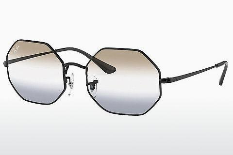 Zonnebril Ray-Ban OCTAGON (RB1972 002/GB)