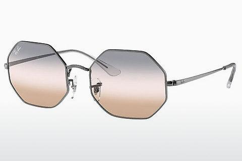 Zonnebril Ray-Ban OCTAGON (RB1972 004/GC)