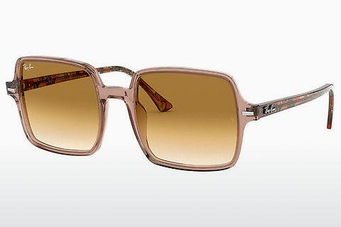Zonnebril Ray-Ban SQUARE II (RB1973 128151)