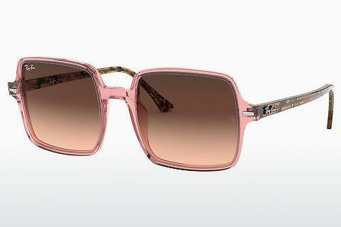 Zonnebril Ray-Ban SQUARE II (RB1973 1282A5)
