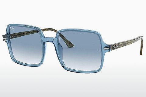 Zonnebril Ray-Ban SQUARE II (RB1973 12833F)