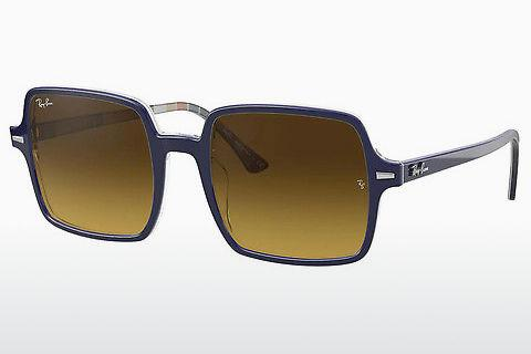 Zonnebril Ray-Ban SQUARE II (RB1973 132085)