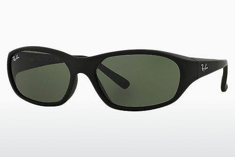 Zonnebril Ray-Ban DADDY-O (RB2016 W2578)