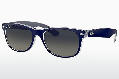 Zonnebril Ray-Ban NEW WAYFARER (RB2132 605371)