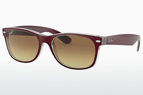 Zonnebril Ray-Ban NEW WAYFARER (RB2132 605485)