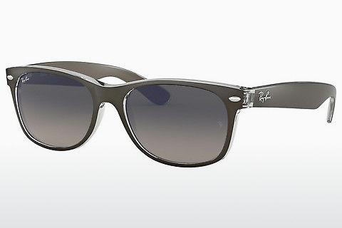 Zonnebril Ray-Ban NEW WAYFARER (RB2132 614371)