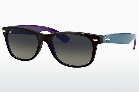 Zonnebril Ray-Ban NEW WAYFARER (RB2132 618371)
