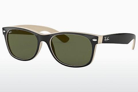 Zonnebril Ray-Ban NEW WAYFARER (RB2132 875)