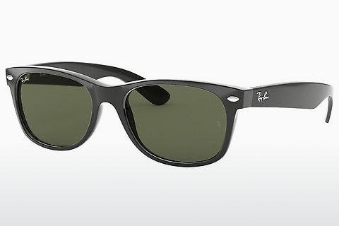 Zonnebril Ray-Ban NEW WAYFARER (RB2132 901L)